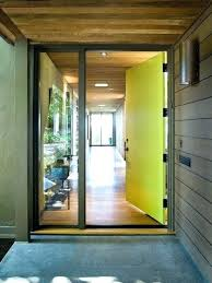 mid century modern front doors modern front doors for homes this is how we should do