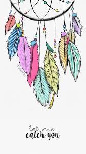 Colored Dream Catchers Inspiration Colorful Dream Catcher Next Tattoo Pinterest Dream Catchers