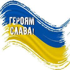Сьогодні Україна згадує і вшановує захисників Дебальцевого - Цензор.НЕТ 1373