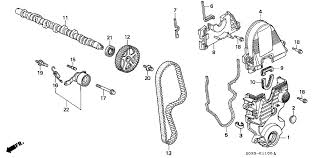 2000 honda passport engine diagram vehiclepad 2000 honda 99 honda pport engine diagram 99 home wiring diagrams