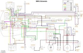 bmw r75 wiring diagram with template pictures 20153 linkinx com Bmw R100 Wiring Diagram medium size of bmw bmw r75 wiring diagram with example pictures bmw r75 wiring diagram with bmw r100/7 wiring diagram