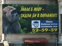 """Верховная Рада закрылась: у """"регионалов"""" нет голосов - Цензор.НЕТ 2626"""