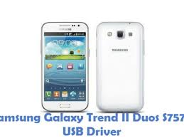Download Samsung Galaxy Trend II Duos ...