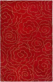 red throw rugs floor excellent red area rug for modern interior design dark red throw rugs