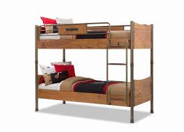 <b>Pirate</b> 20.13.1401.00 <b>Двухъярусная кровать</b> с доставкой по СПб и ...