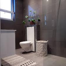 Modern Bathroom Design Pictures Mesmerizing Girls Bathroom
