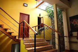 Small Picture Modern Home Designs in Sri Lanka Home Round