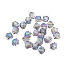 Imitation <b>Austrian Crystal Glass</b> Beads | Beebeecraft.com