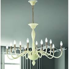 murano artistic glass chandelier 1186 6 6