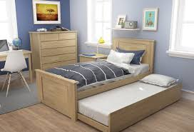 picture of bedroom furniture. Bedroom Additional Furniture (Lemari Baju/wardrobe, Meja Rias, Belajar, Sofa, Kursi, Ottoman Dan Sebagainya) Picture Of S