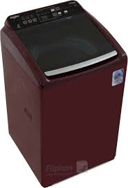 whirlpool top loading washing machine. Exellent Washing Whirlpool 65 Kg Fully Automatic Top Load Washing Machine Inside Loading R