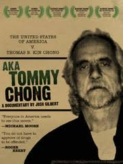 a/k/a Tommy Chong (2006) - Rotten Tomatoes via Relatably.com