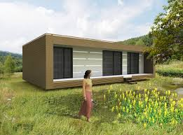 how much do small prefab homes cost for architecture prefabricated homes  images design exterior with modern