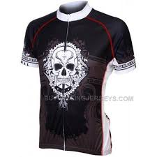 Primal Cycling Jersey Sizing Chart Shoptimage Co