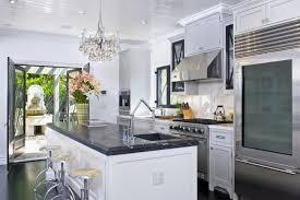 best kitchen design app. Plain Best Best Kitchen Design App New Software  Planner To