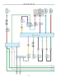 2007 toyota tundra fuse box wiring library 2007 toyota tundra wiring diagram 2007 toyota tundra wiring diagram gimnazijabp