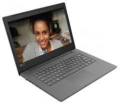 Отзывы о <b>Lenovo V330-14ISK 81AY000RRU</b> (<b>темно-серый</b>)