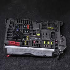 e53 fuse box location wiring library bmw e70 rear fuse box diagram starting know about wiring diagram u2022 2001 bmw 740il