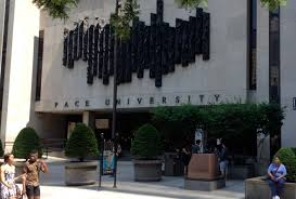 best college application essay ever nyu related post of best college application essay ever nyu