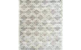 area rugs amazing sisal braided more intended for home throw small bedrooms decorations awesome and rugs throw