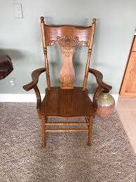 timeless treasures home consignments 25 photos 24 reviews furniture s 4554 broad st san luis obispo ca phone number yelp