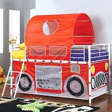 firetruck bedding twin fire truck bedding twin tent fire truck twin bed sheets fireman bedding twin firetruck bedding twin