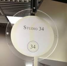 Melissa Summers - TX - Hair - Studio 34 - Sola Salon Studios
