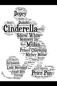 Walt Disney Quote 99 Best Httpdisneyquotes DISNEY FUN ○DISNEY○ Pinterest