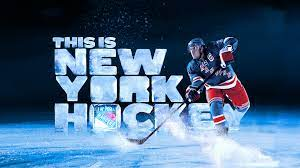 New York Rangers Wallpapers Free ...