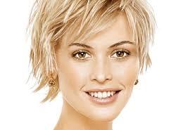 Krátké Vlasy účesy A Sřihy Přesně Pro Vás Topzinecz