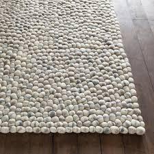 sone textured area rugs