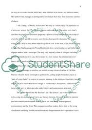 the theme of betrayal in literature essay example topics and   text preview