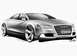 audi a9 2015. however it is less the start of 2015 when numerous fans a9 will be glad managers this limo audi