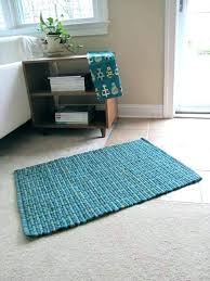 crate and barrel area rugs extraordinary crate barrel rugs crate barrel rugs nice crate and barrel
