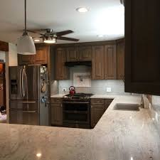 kitchen8 kitchen remodeling
