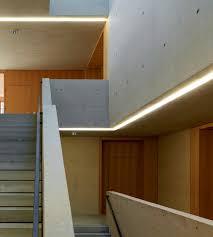 recessed floor lighting fixtures. l10 main floor lighting u0026 along stair opening on second recessed floor lighting fixtures