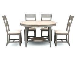 36 round kitchen table round kitchen table round kitchen table set fresh dining tables kitchen tables