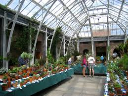 file tower hill botanic garden orangerie interior jpg