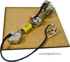 les paul� wiring kit long shaft guitar wiring kits pinterest mojotone es-335 wiring harness tele 4 way mod guitar wiring kit 2115040