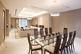 High Quality Salle A Manger Et Salon Moderne
