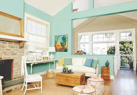 Living room color ideas Sherwin Williams Bluegreen Living Room Lowes Living Room Color Ideas