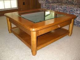 habitat glass coffee table argos ideas