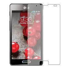 LG Optimus L7 II P710 Screen Protector ...