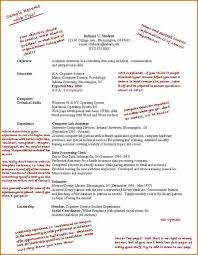 First Job Resume Examples Sarahepps Com
