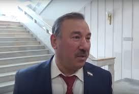 адвокат Башкирии остался без диссертации Главный адвокат Башкирии остался без диссертации