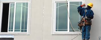 home windows replacement edmonton window repair and installation