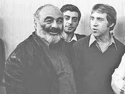 Картинки по запросу Александр Черемин: Роль армянского народа в истории России
