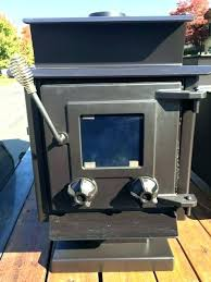 wood stove efficient new englander 1800 reviews sq ft fireplace insert