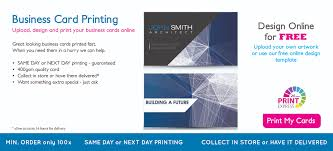 Upload And Print Invitations Online Self Service Copy Print Shop Glasgow Same Day Printing