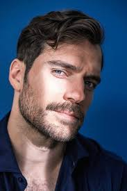 Pin by Nat Salgado on Snack | Henry cavill, Actors, Beautiful men
